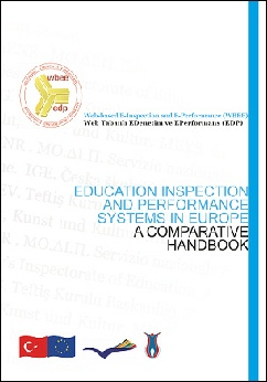 WBEE e-handbook - Education Inspection and Performance Systems in Europe